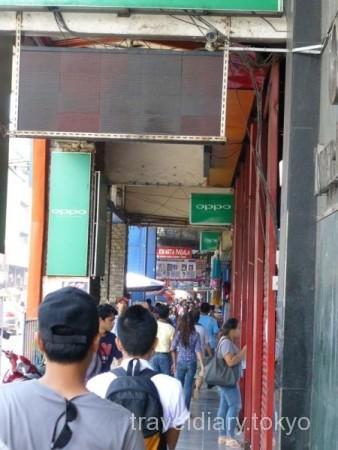 フィリピン  渋滞無しでマクタン島からセブシティへ _3