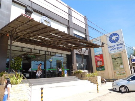 フィリピン  セブ島で airbnb(民泊) を利用