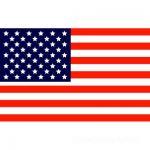 アメリカ  The Virgin America Loft_プライオリティ・パス 【ロサンゼルス】