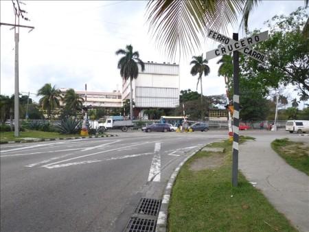 キューバ  ビアスールバスターミナルに普通のバスで行ってみた 【キューバ旅行】