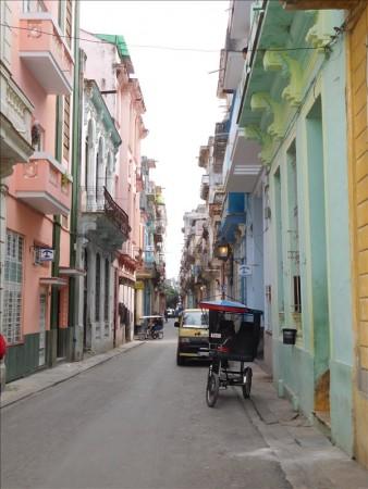 キューバ  キューバ革命に使用した戦闘機・戦車・ジープとか 【キューバ旅行】