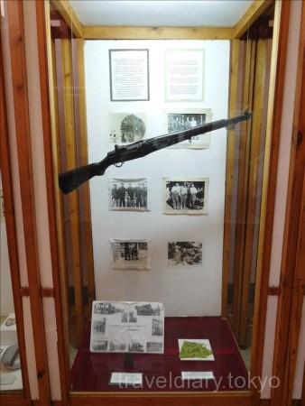 キューバ  トリニダーの革命博物館から眺める景色は最高 【キューバ旅行】