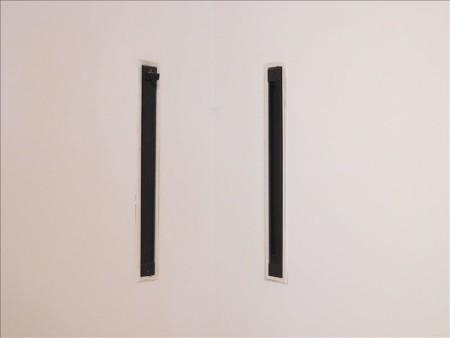 コロンビア  ボテロ博物館にあるボテロ以上の有名作品 【ボゴタ】