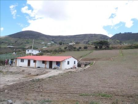 コロンビア  コロンビア⇒エクアドルの陸路国境越え_何度調べれば気が済むの?