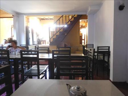 インドネシア  バリ島で17連泊したクタの安宿「オーキーハウス」のご紹介