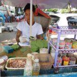 ミャンマー  若者たちのデートスポット インヤー湖へおっさん一人で【ヤンゴン】