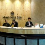マレーシア  「Plaza Premium Lounge」のご紹介【クアラルンプール国際空港】