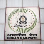 インド  インディラ・ガンディー国際空港のATMでお得にキャッシング【デリー】