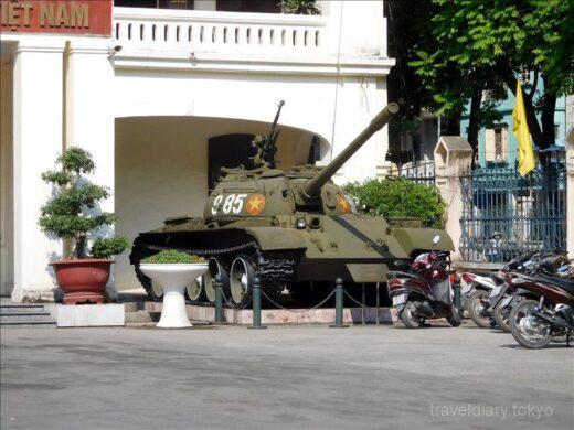 ベトナム  イギリスのウィリアム王子にハノイで遭遇【ベトナム】