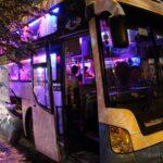 ベトナム  ハノイの安宿「Hanoi Rendezvous Hostel」のご紹介【ベトナム】