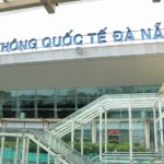 ベトナム  ホイアン ⇒ ダナンへのバス移動と安宿「Hachi Hostel」のご紹介